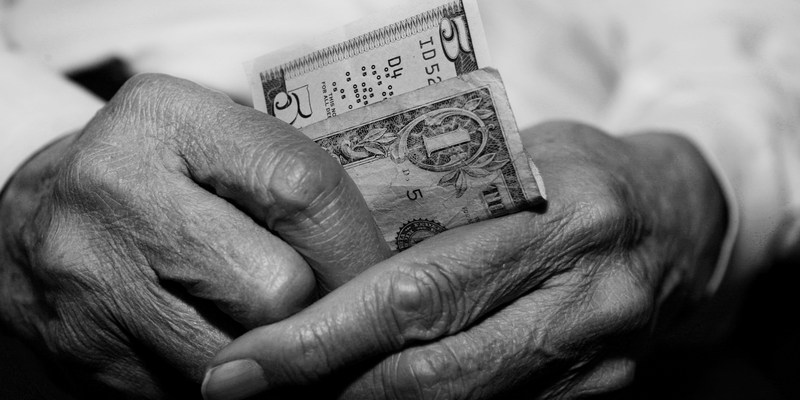 5 timeless tips from my grandmother that can save you money
