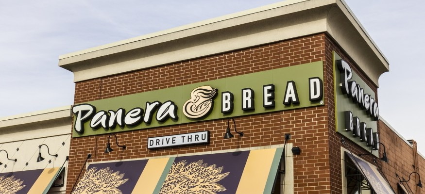 7 surprising things you might not know about Panera Bread