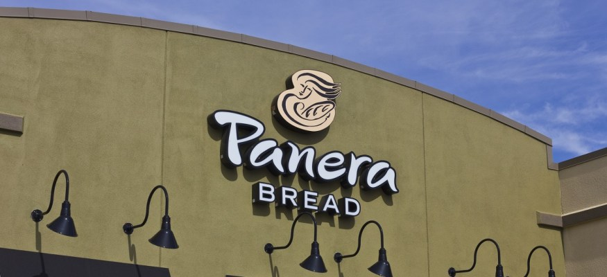 Job alert: Panera Bread is hiring 10,000 for delivery service