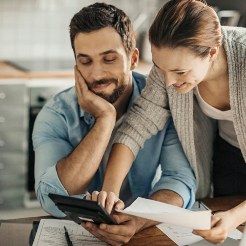 Tax season 2018: Which tax prep solution is right for you?