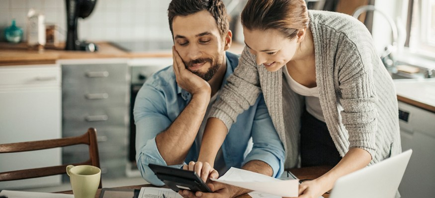 Best Tax Software: Which tax prep solution is right for you in 2019?