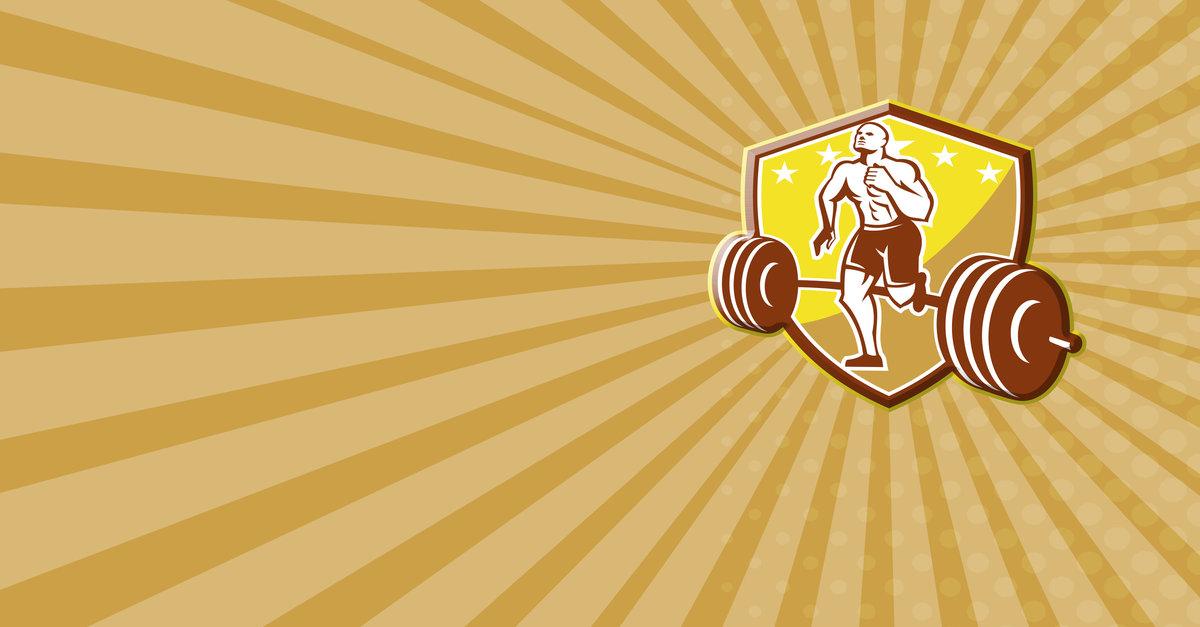 Lost Job-Found Gym | mini episode