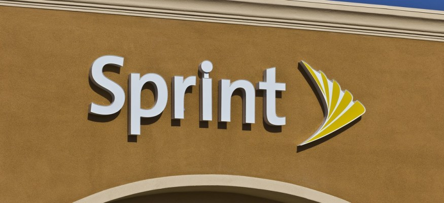 Sprint announces new unlimited plan pricing: How it compares to Verizon, AT&T and T-Mobile