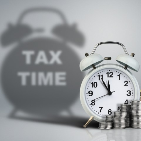 Tax Guide: Everything a last-minute filer needs to know