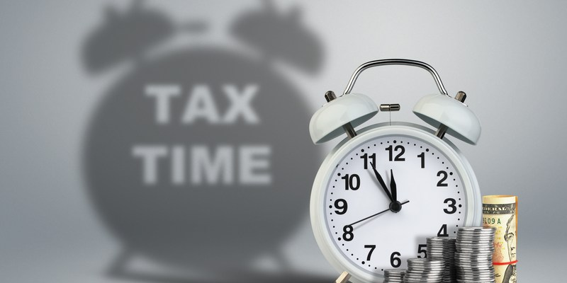 6 tax scams you need to watch out for in 2019