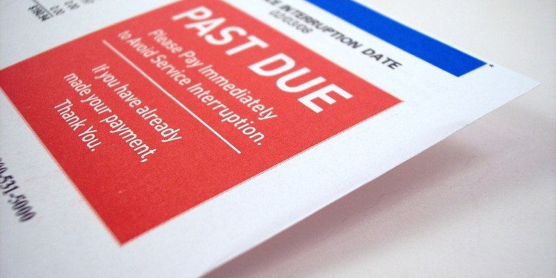 The IRS is now using private debt collectors: What you need to know to protect yourself
