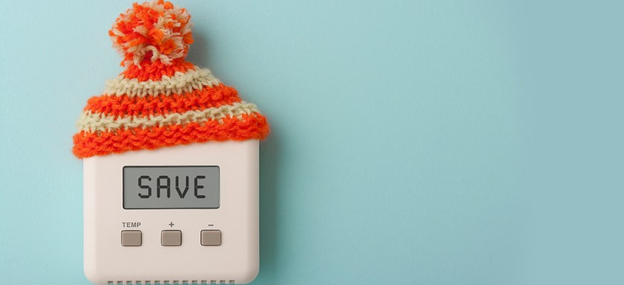 Cold reality: Get ready for an 18% spike in winter energy costs