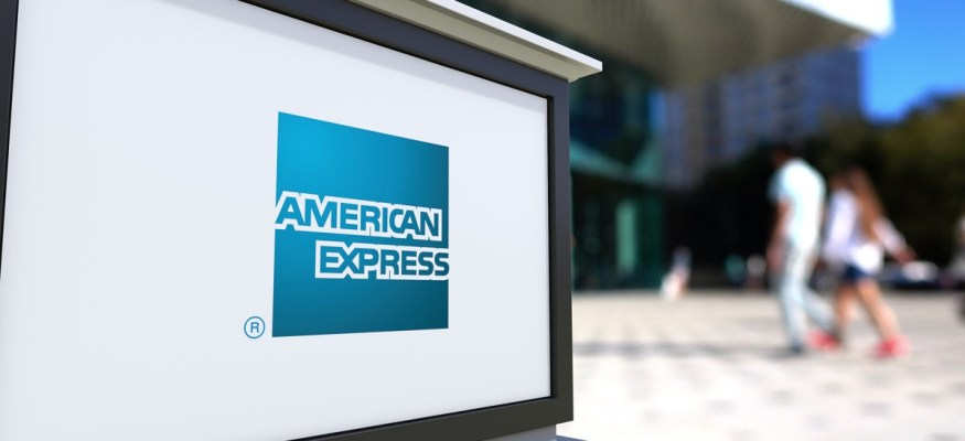 Want to work from home? American Express is hiring for virtual jobs