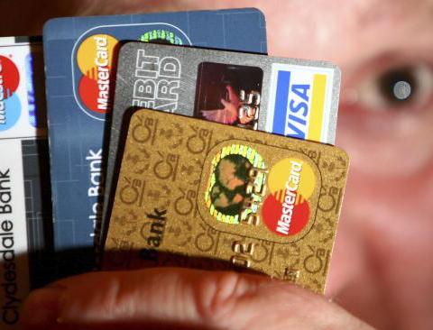 Why you may need a virtual credit card