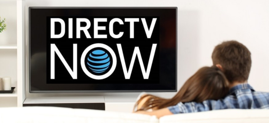 Big changes coming to AT&T's DirecTV Now streaming service