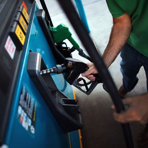 Gas station loyalty programs that save you money