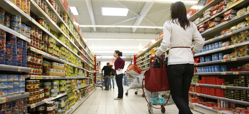 America's grocery stores ranked from best to worst