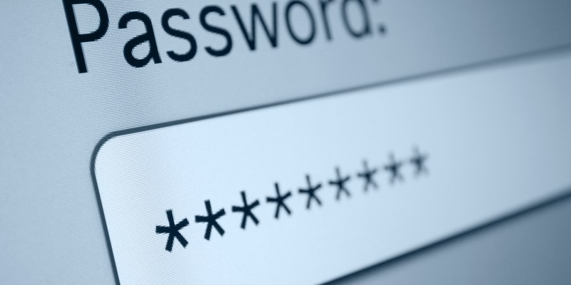 Never guess at your password again with this simple browser trick