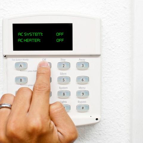 9 Air Conditioning Alternatives