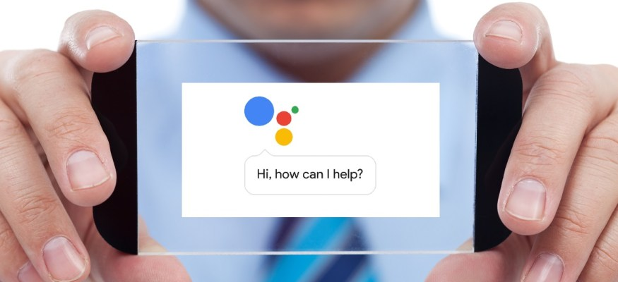 11 ways Google Assistant can make your life so much easier