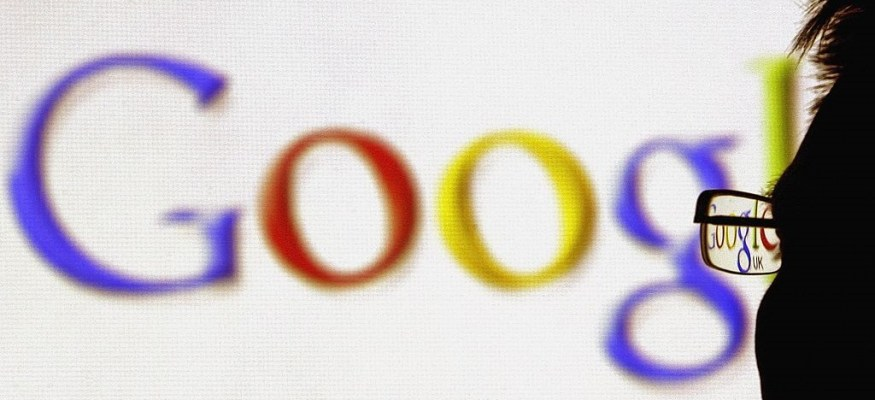 Google will stop scanning your emails for ad targeting