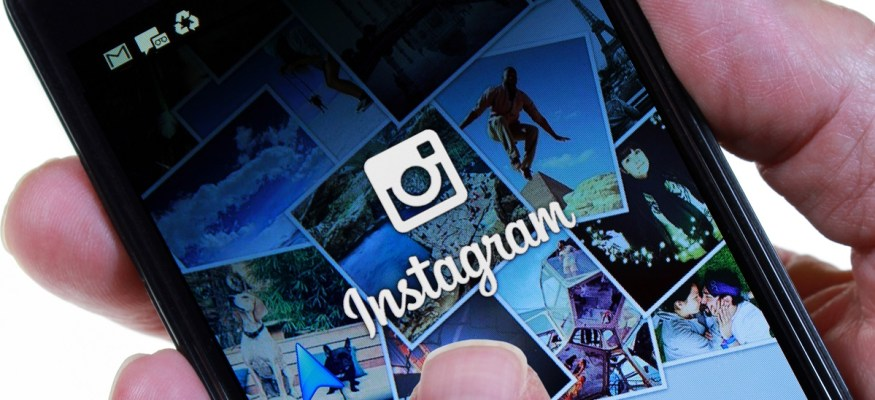 New Instagram feature lets you hide your embarrassing old photos