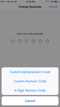 iPhone hacks: 18 hidden iOS features you need to know about - Clark
