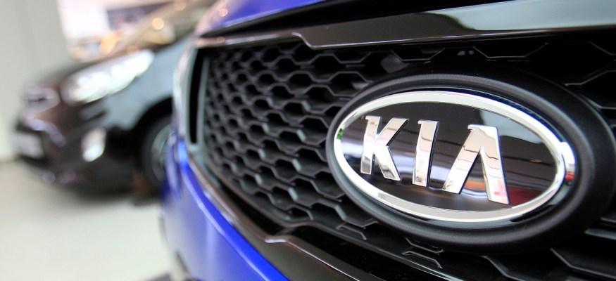 Kia again ranks #1 in J.D. Power initial quality ratings