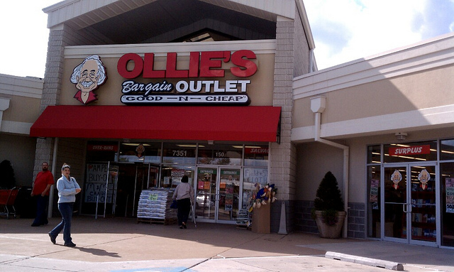 022279801c 5 new things going on at Ollie's Bargain Outlet - Clark Howard