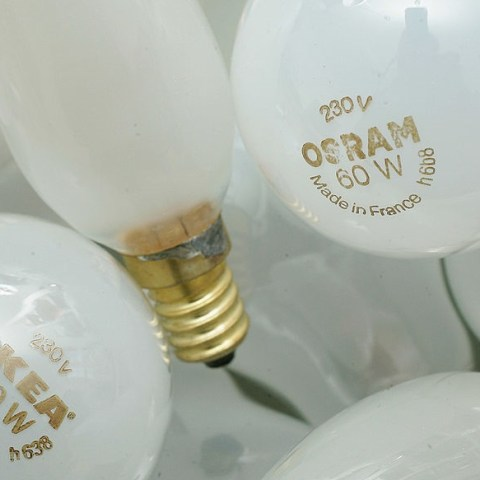 3 home energy savings tips to save $500 this year
