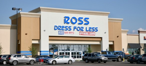 12 money saving secrets to know about Ross Dress for Less   Clark Howard 12 money saving secrets about Ross Dress for Less