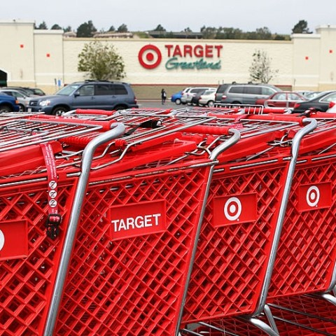 Target discontinuing popular clothing brands