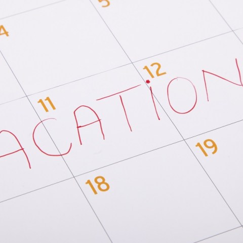 Is it a sick day? Vacation day? With PTO, it doesn't matter