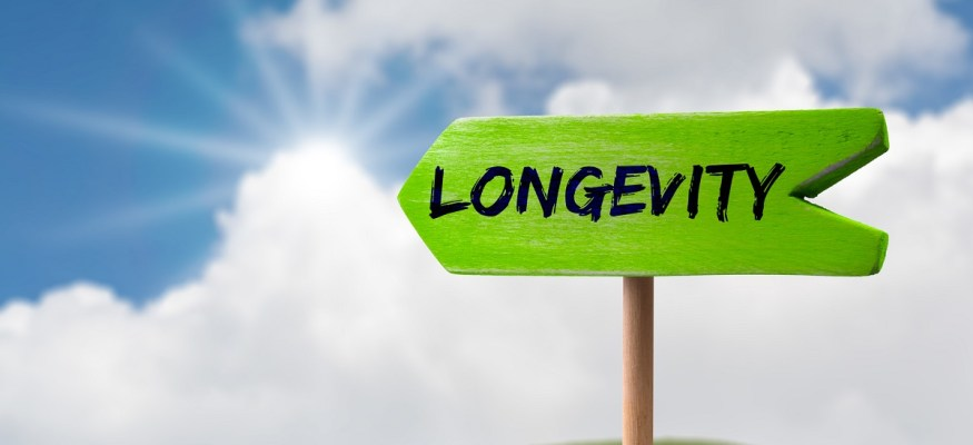 Longevity Insurance Is a Smart Buy at Retirement