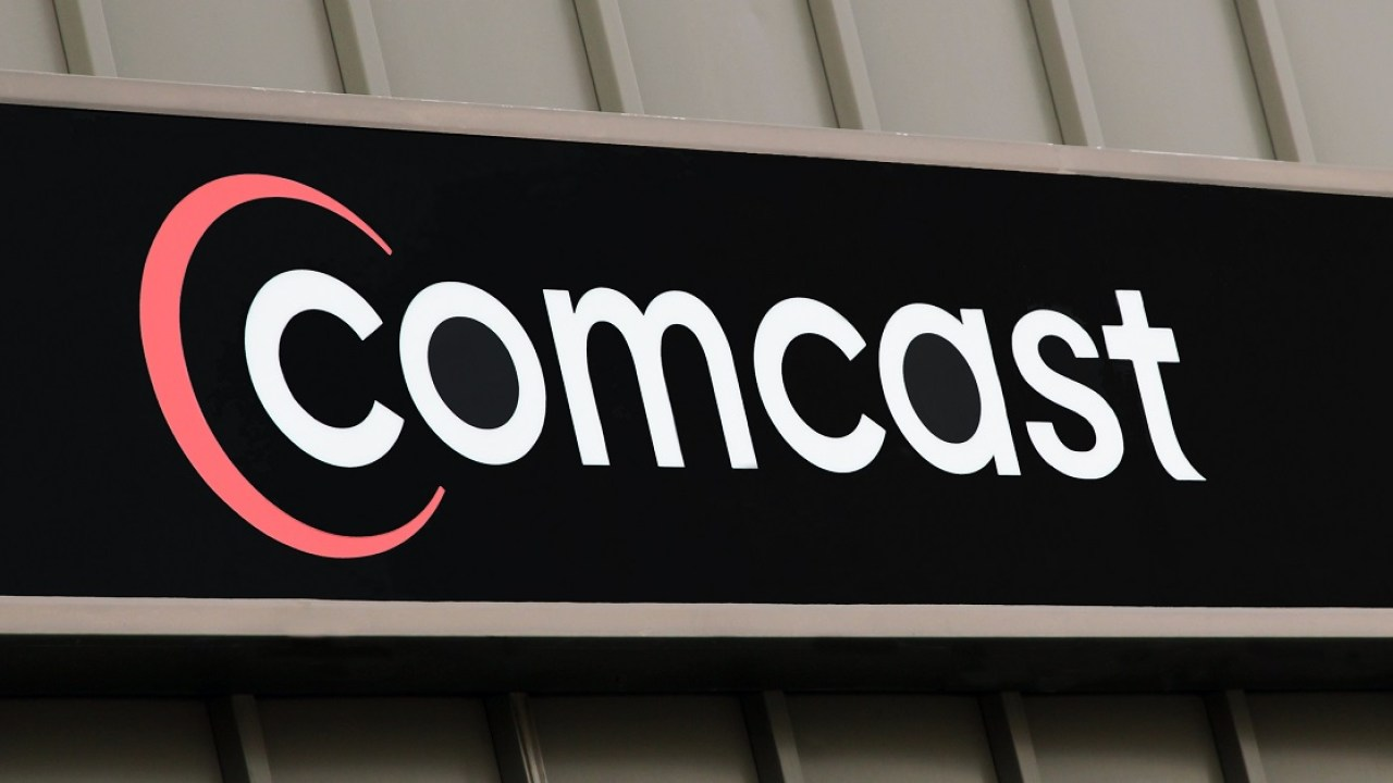 Comcast Offers New 45 Month Unlimited Cell Phone Plan Clark Howard