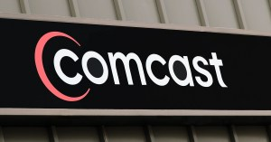 How to reach a real person at Comcast / Xfinity