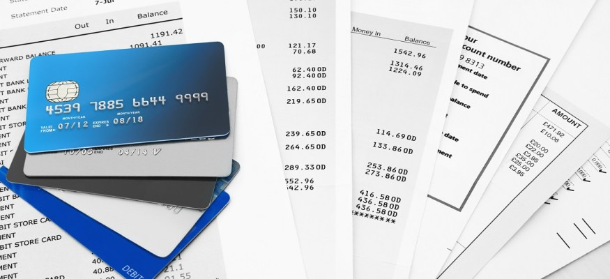 New tool offers credit card perks without debit card dangers