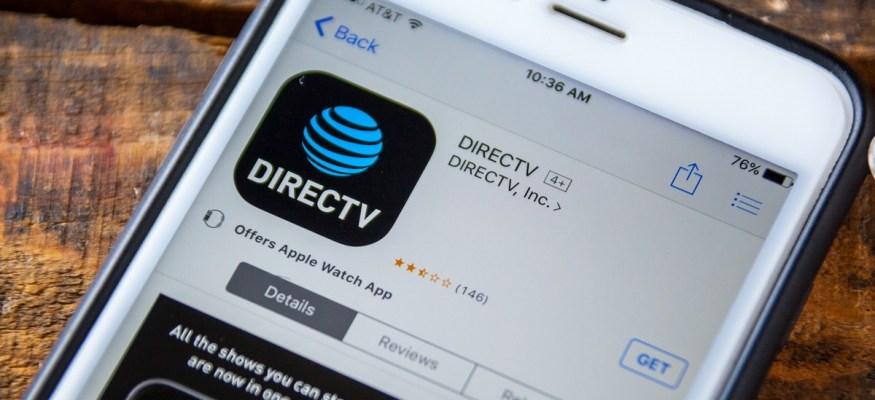 Warning: New phone scam targets DirecTV customers - Clark Howard