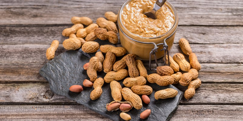 New treatment could be the end of peanut allergy, study says
