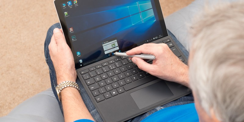 Consumer Reports: We don't recommend these Microsoft products anymore