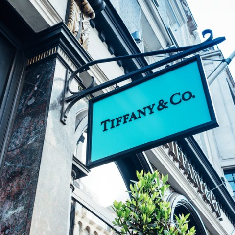 Costco ordered to pay Tiffany nearly $20 million in trademark case