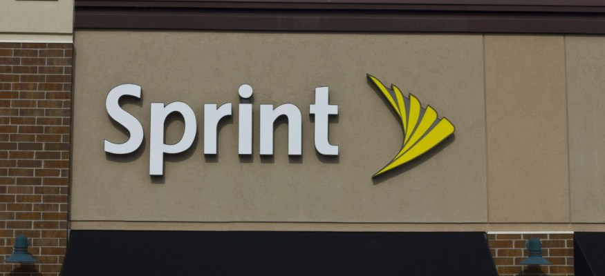 Sprint Wireless $30 unlimited plan
