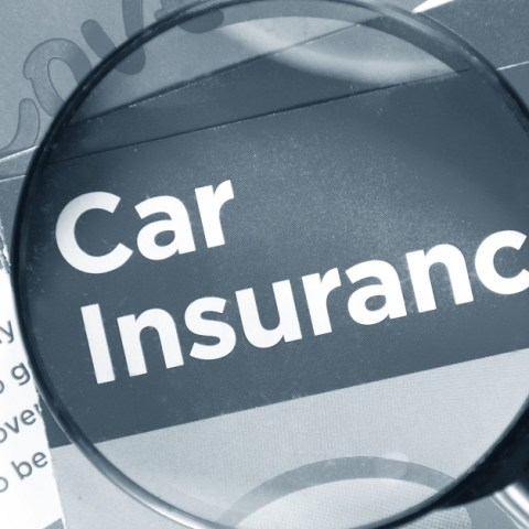 Metromile vs. Milewise vs. Esurance: Which pay-per-mile insurance is right for you?