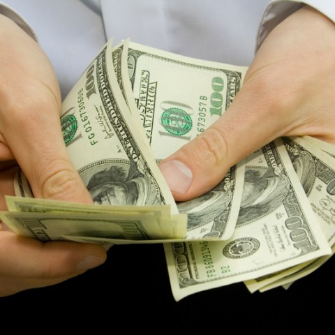 The #1 secret to money success | Follow this rule to always stay ahead of your finances!