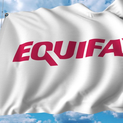 Equifax is waiving credit freeze fees for 30 days