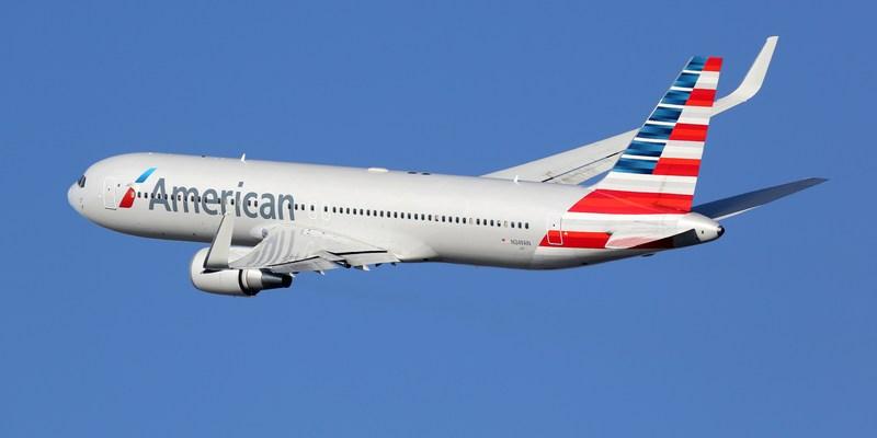 Passengers upset after flight minutes from landing returns to departure airport