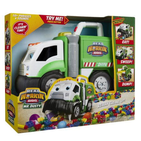 Walmart S Top 25 Holiday Toys For 2017 Clark Howard