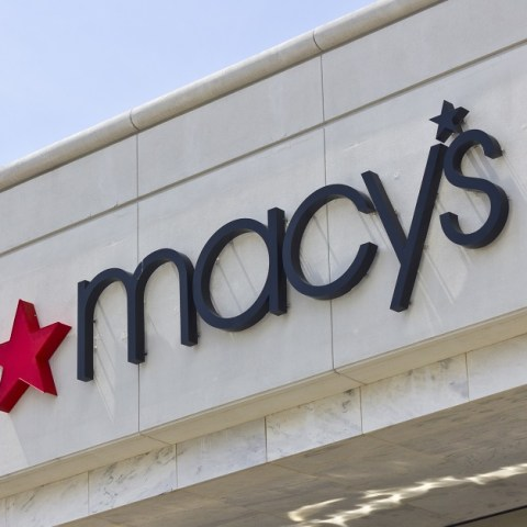 Macy's, Best Buy expanding same-day delivery service