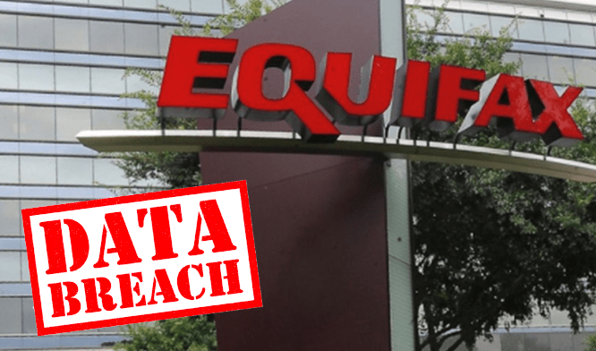 Equifax data breach - Clark Howard credit freeze guide