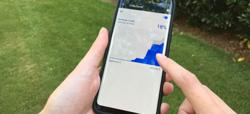 Activate this Google feature to lower your cell phone bill