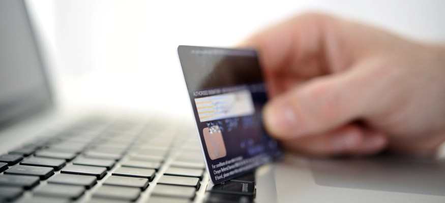 Want to earn more on your savings?   Switch to an online bank!