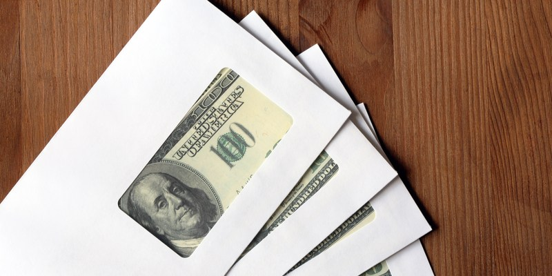 Can't manage your money? | This simple budgeting method is your best solution