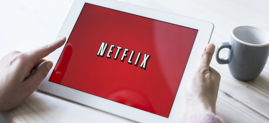 Your Netflix subscription is about to get more expensive