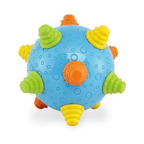 Recall alert: Toys R Us recalls nearly 30,000 toys over choking hazard