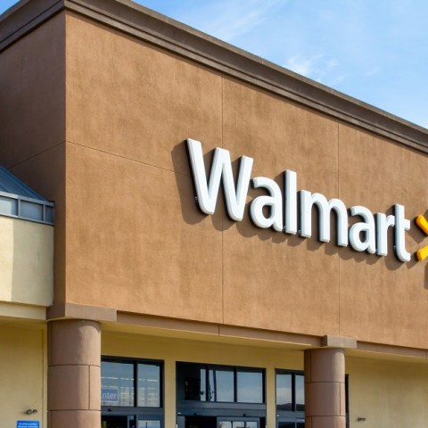 Shoppers claim online company grabbed Walmart Black Friday deals to sell for profit